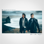 joy. - for KING & COUNTRY