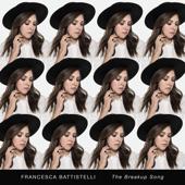 The Breakup Song - Francesca Battistelli