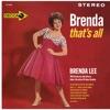 Brenda That s All