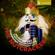 The Nutcracker, Op. 71: Act II Tableau III Scene 14a: Pas de deux. Intrada - Симфонический оркестр Мариинского театра & Валерий Гергиев