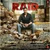 Raid Original Motion Picture Soundtrack EP