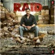 Raid Original Motion Picture Soundtrack EP