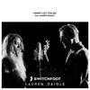 I Won t Let You Go feat Lauren Daigle Single