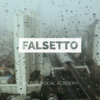 Falsetto Vocal Exercises
