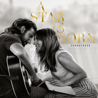 Download Mp3 Lady Gaga & Bradley Cooper - Shallow