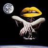 I Miss You feat Julia Michaels - Clean Bandit mp3