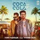 Coca Cola Tu feat Young Desi Single