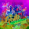 Mi Gente Henry Fong Remix Single