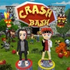 CRASH BASH Prod by CAKEboy Single