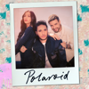 Polaroid - Jonas Blue, Liam Payne & Lennon Stella mp3