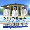 il fait trop chaud feat Mike Sentino Single