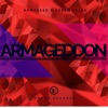 Armageddon Single