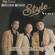 STYLE VOICE - Pop Batak Album Arta