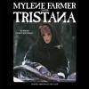 Tristana EP
