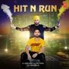 Hit N Run Single