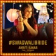 Swagwalibride feat DAWgeek Single