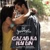 Gazab Ka Hai Din From Dil Juunglee Single