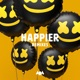 Happier Remixes EP