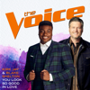 You Look So Good In Love (The Voice Performance) - Kirk Jay & Blake Shelton