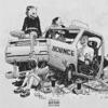 Bounce Single
