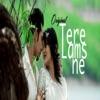 Tere lams Ne From Flat 211 Single