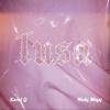 KAROL G & Nicki Minaj - Tusa  artwork