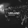 Leeland - Way Maker (Live)  artwork