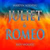 Martin Solveig & Roy Woods - Juliet & Romeo artwork