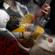Miss Guitar (Deep Lounge Mix) - Moreza