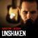 Unshaken - Christian Larsson