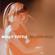 Million Miles - Molly Tuttle
