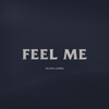 Selena Gomez - Feel Me artwork