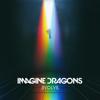 Imagine Dragons - Thunder  artwork