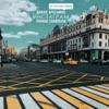 инстаграм DJ Antonio Remix Single