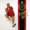 24K Magic R3hab Remix Single