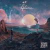 Alien - Sabrina Carpenter & Jonas Blue mp3