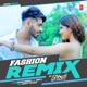 Fashion Remix Single