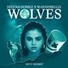 Wolves MOTi Remix Single
