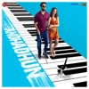 Andhadhun Original Motion Picture Soundtrack