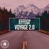 Voyage 2 0 Single