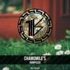 Chamomile s Single