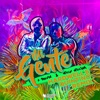 Mi Gente Hardwell Quintino Remix Single
