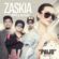 Paijo (feat. RPH & Donall) - Zaskia Gotik