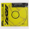 Rockstar (feat. 21 Savage) - Post Malone