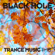 - Black Hole Trance Music 11 - 18