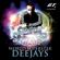 Carlos Gallardo - World Superstar Deejays (feat. Rebeka Brown)