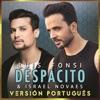Despacito Versión Portugués Single