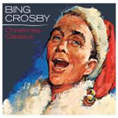 Christmas Classics (Remastered)