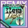 New Light Zookëper Remix Single