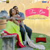 Tere Bin From Simmba - Rahat Fateh Ali Khan, Asees Kaur & Tanishk Bagchi mp3